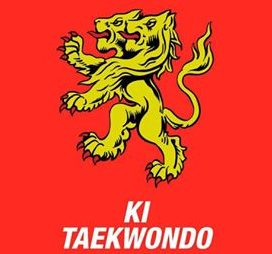 University of Birmingham Taekwondo